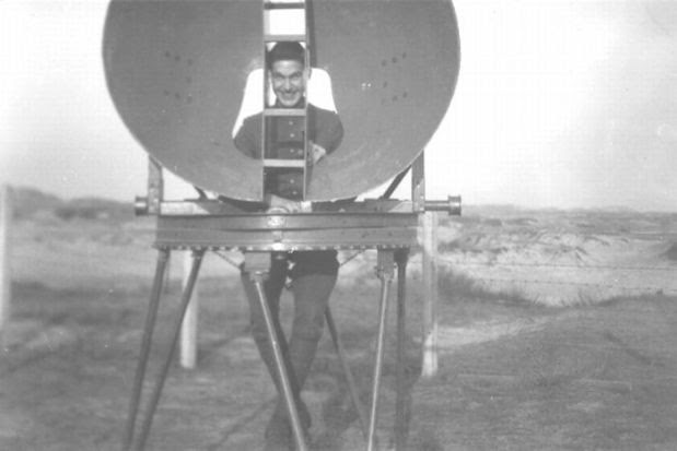 radar8