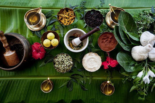 Panchkarma Treatment in Pune | Panchkarma Ayurvedic Therapy Treatment Cost in pune
