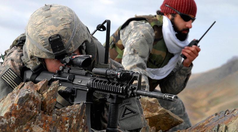 us-sniper