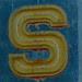 s-sf3