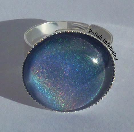 nail polish ring-2nite2