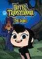 Hotel Transylvania - Season 1