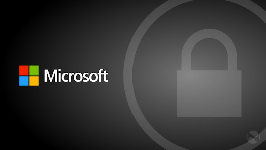 Microsoft announces Cybersecurity Policy Framework for policymakers - Neowin