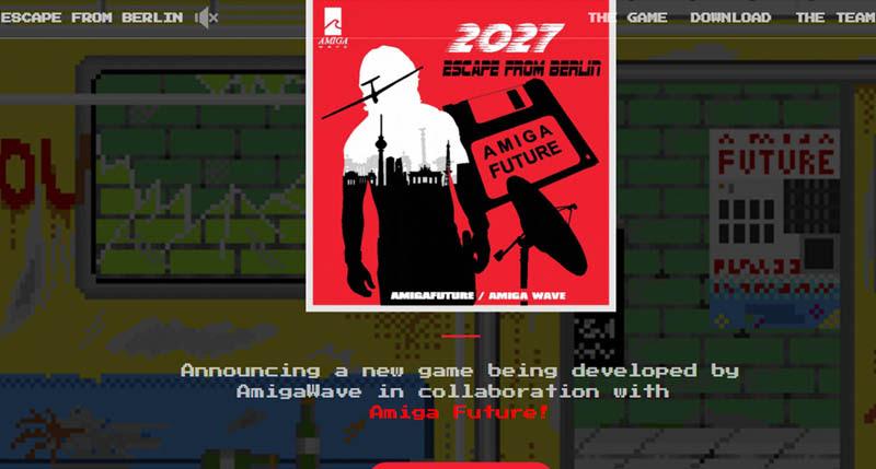 Web-2027-Escape-from-Berlin.jpg