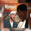 "Boosie Badazz ft Lyfe Jennings ""Cold Hearted"" by 4  - YouTube"