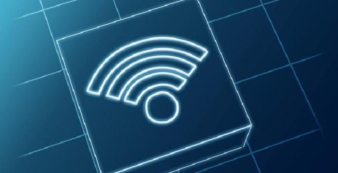 Veja como reconectar sua rede Wi-Fi no notebook depois de trocar a senha (Foto: Pond5) (Foto: Veja como reconectar sua rede Wi-Fi no notebook depois de trocar a senha (Foto: Pond5))