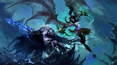 world  warcraft game wallpapers  wallpapers