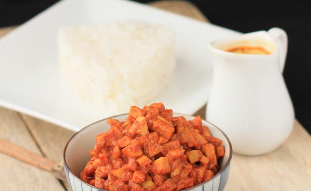 Vettu Cake Recipe Kerala Style: Swapna's Cuisine: Kadumanga Achar Recipe / Kerala Spicy