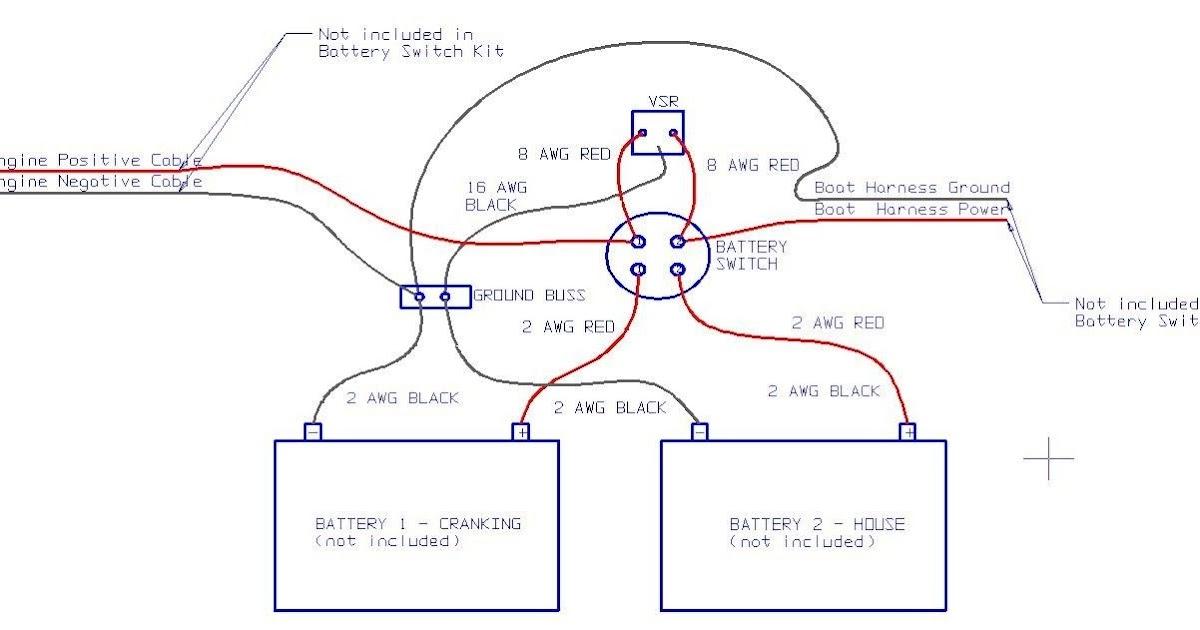 1997 Honda Accord Tail Light Wiring Diagram | schematic ...