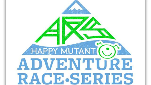 The Happy Mutant Adventure Race Series