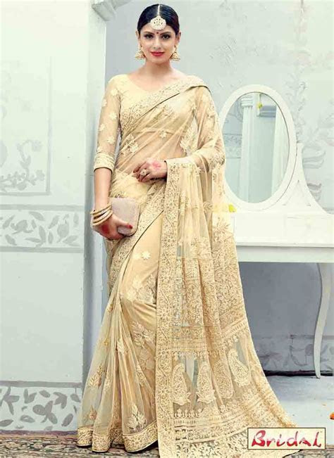 Found on Google from pinterest.com   Indian ethnic wear
