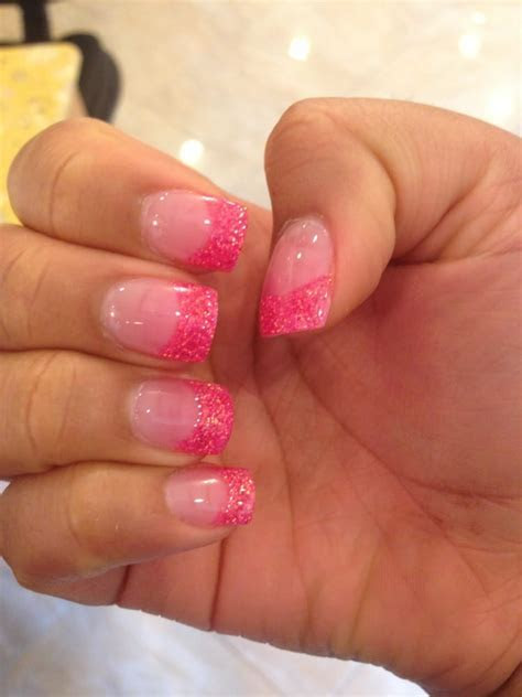 Best place to get your nails done!   Yelp