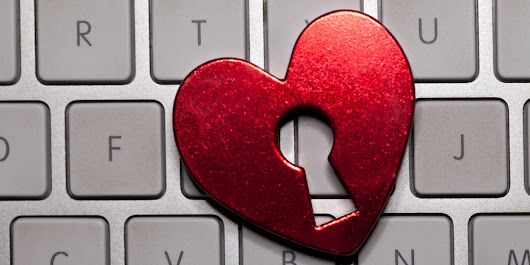 9 Tips For Writing An Engaging Online Dating Profile | Stacey Freeman