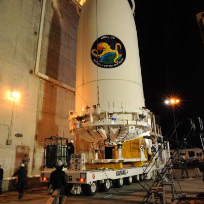 nro satellite more