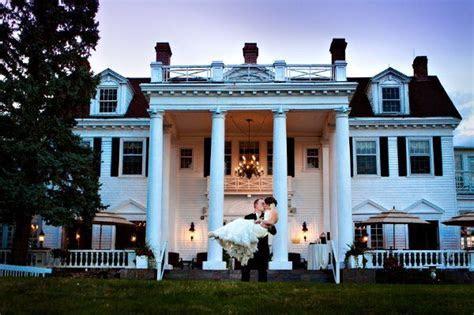 The Manor House, Wedding Ceremony & Reception Venue
