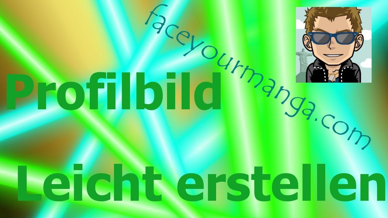 Dating sites in switzerland: Eigenes profilbild erstellen