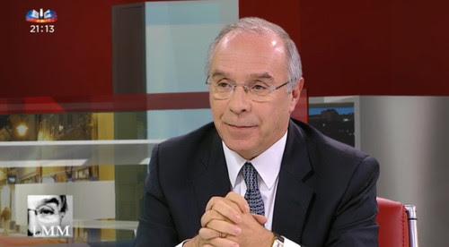 Luis Marques Mendes