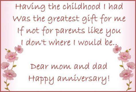 Happy 17th (Amethyst) Wedding Anniversary Mom & Dad!   My