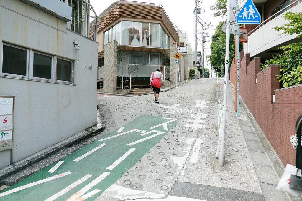 2013 Tokyo all_0770