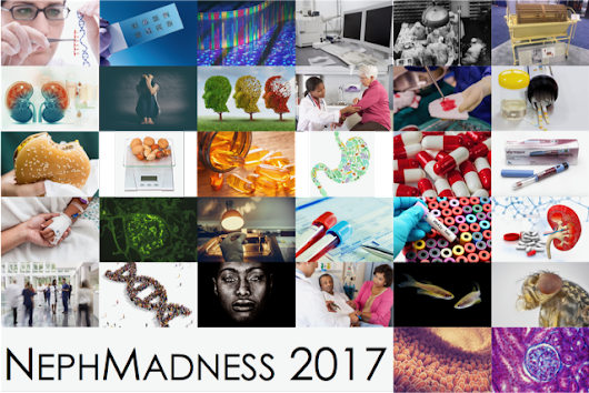 #NephMadness 2017: Can the Reigning Champions, RAAS inhibitors, be Dethroned?