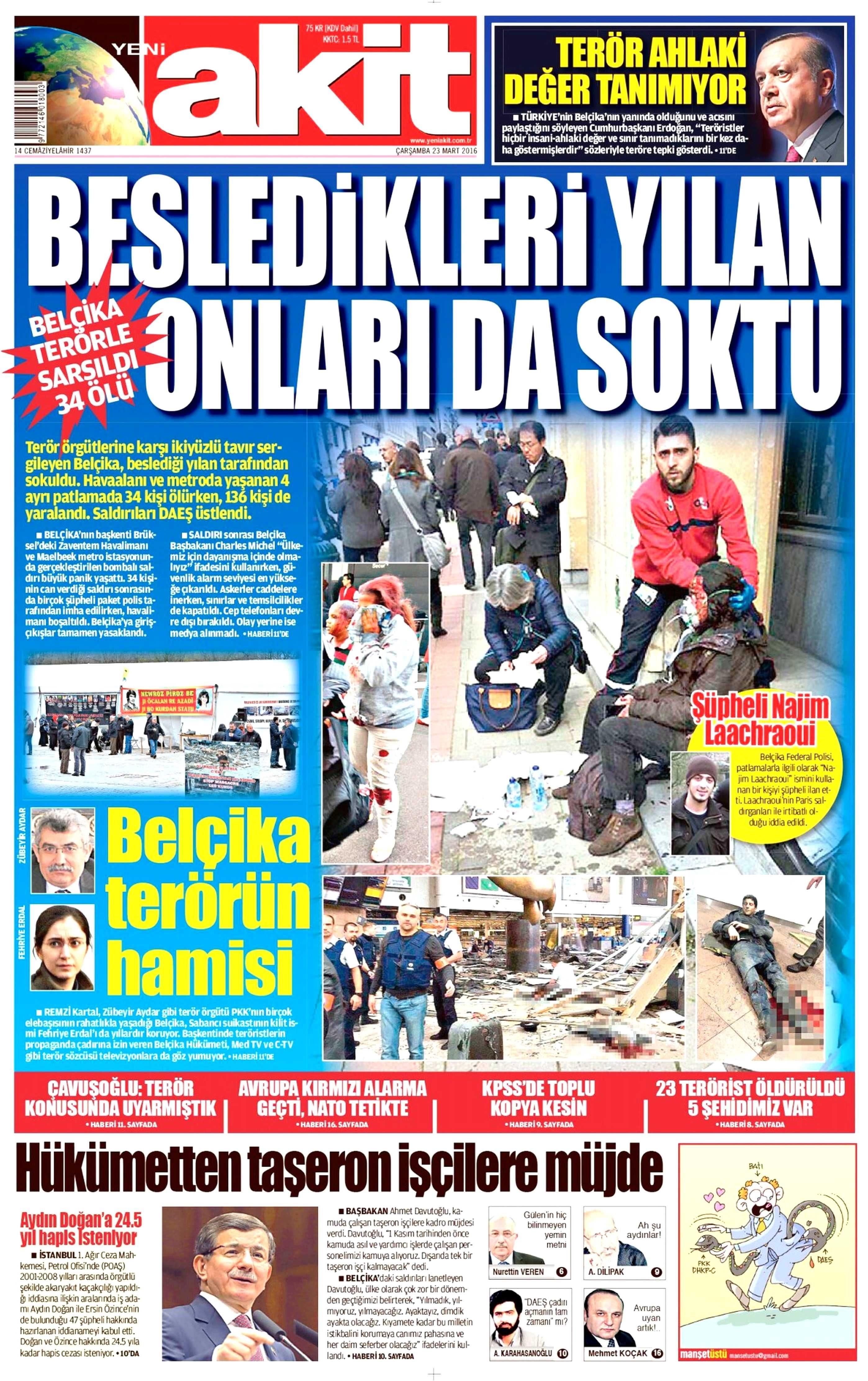 57550492dac http://www.gazeteoku.com/files/newspaper/2016/