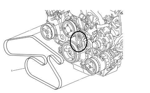 Mitsubishi Motor: 2015 Mitsubishi Outlander Serpentine