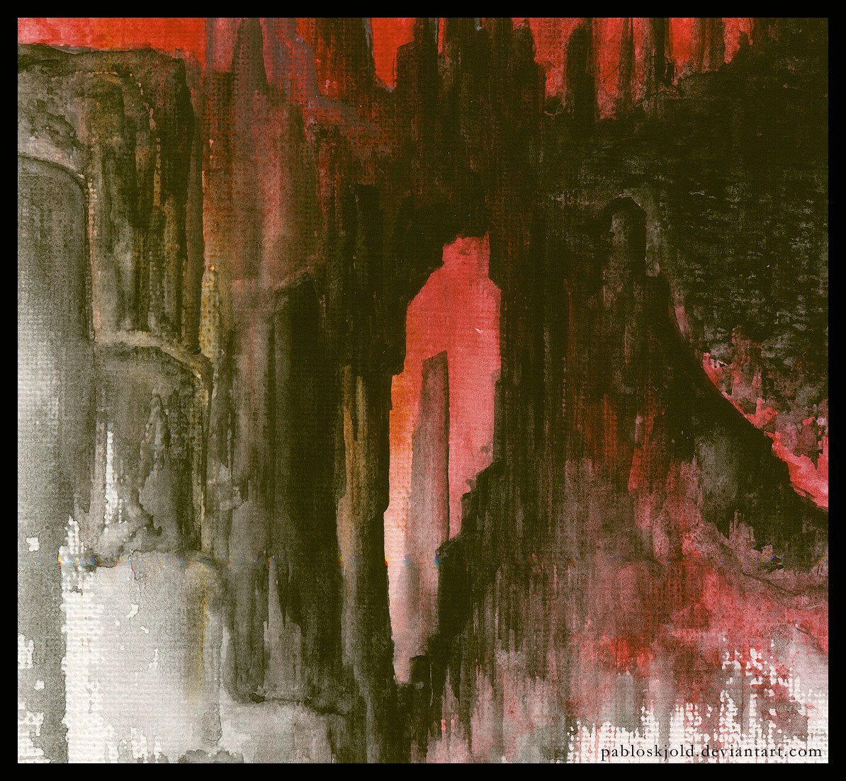 http://fc01.deviantart.net/fs22/f/2008/026/f/d/enigmatic_subterranean_tower_by_pabloskjold.jpg
