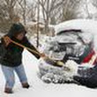 Storms taking toll on families, schools in U.S. Northeast