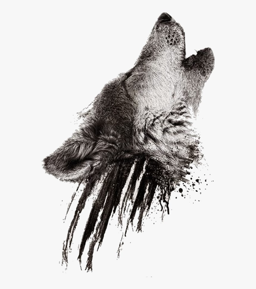 Free Wolf Howling Download Free Clip Art Free Clip Art On