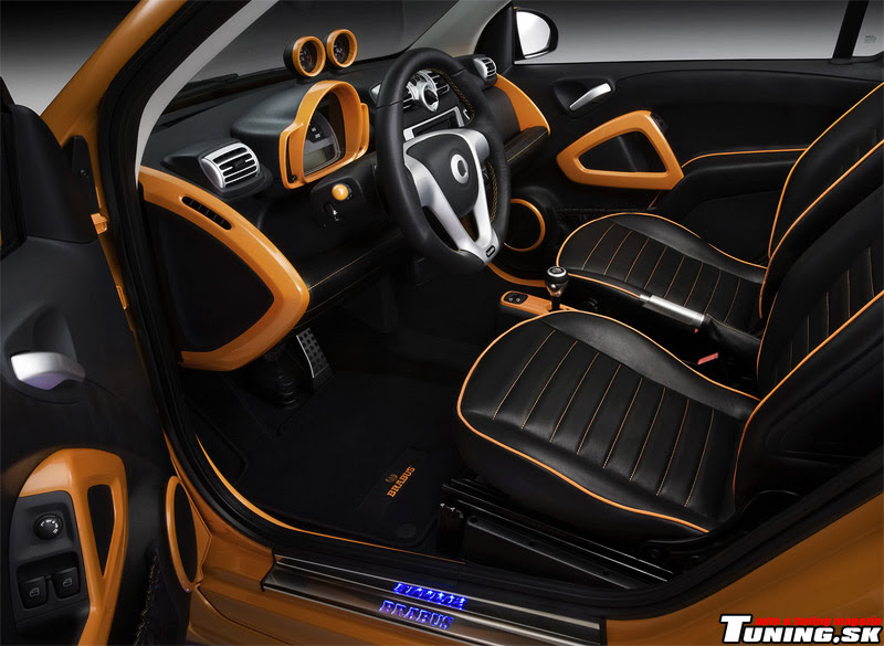 cool cars and fast cars smart fortwo car wallpapers. Black Bedroom Furniture Sets. Home Design Ideas