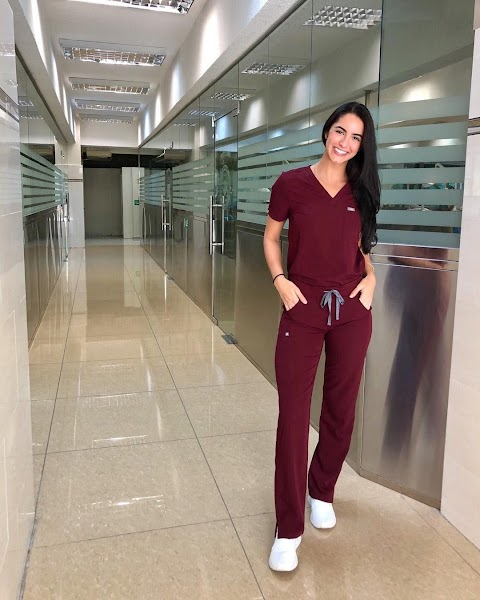 Hot Girls In Scrubs images (#Hot 2020)