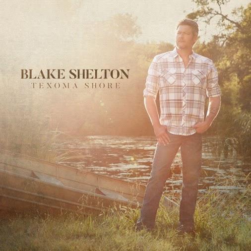 #blakeshelton #texomashore Texoma Shore by Blake Shelton on Apple Music https://geo.itunes.apple.com...