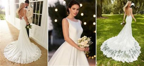 Designers   Ava Rose Hamilton   Bridal Boutique