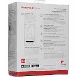 Honeywell Home T9 Smart Programmable Touch-Screen