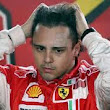 Felipe Massa: perchè due incidenti identici? | PiuChePuoi.it