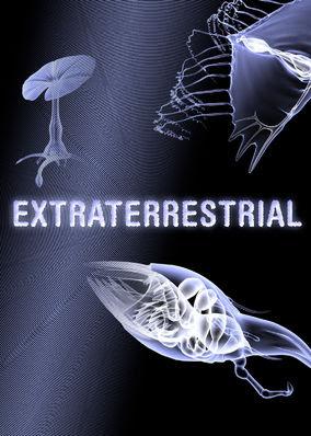 Extraterrestrial - Season 1