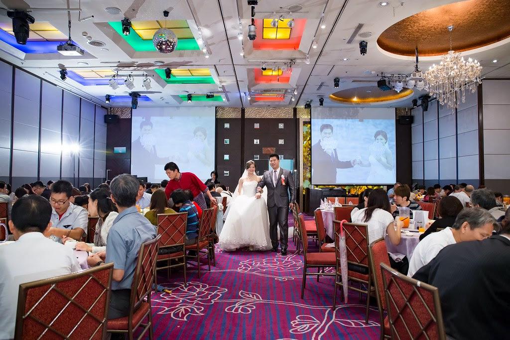 167婚禮攝影推薦