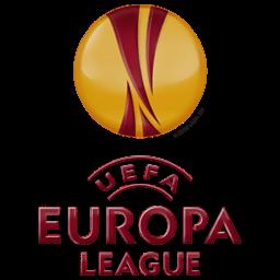 Ολυμπιακός – Άντερλεχτ, europa league