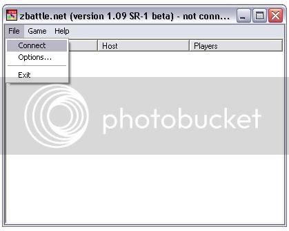 http://i236.photobucket.com/albums/ff289/diegoshark/blogsnes/zbattle02.jpg