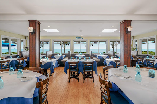 Surfside Inn - Montauk, NY