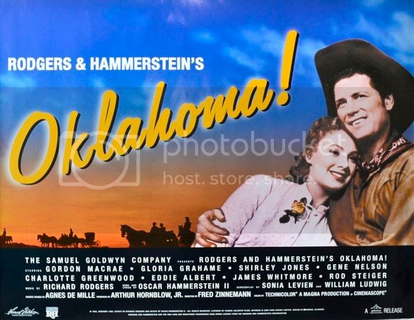 Oklahoma 1955 Movie Musical photo OklahomaMoviePoster1956_zpsae3ca349.jpg