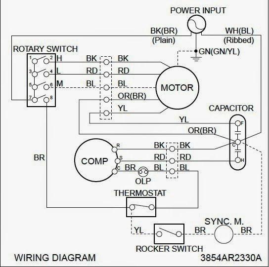 2005 Gmc C6500 Wiring Diagrams