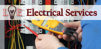 Electrical Panel Replacement Upgrades Albany NY & Troy, NY