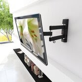 All TV Mounts | Wayfair - Buy Flat screen, LCD, Wall & Plasma TV ...