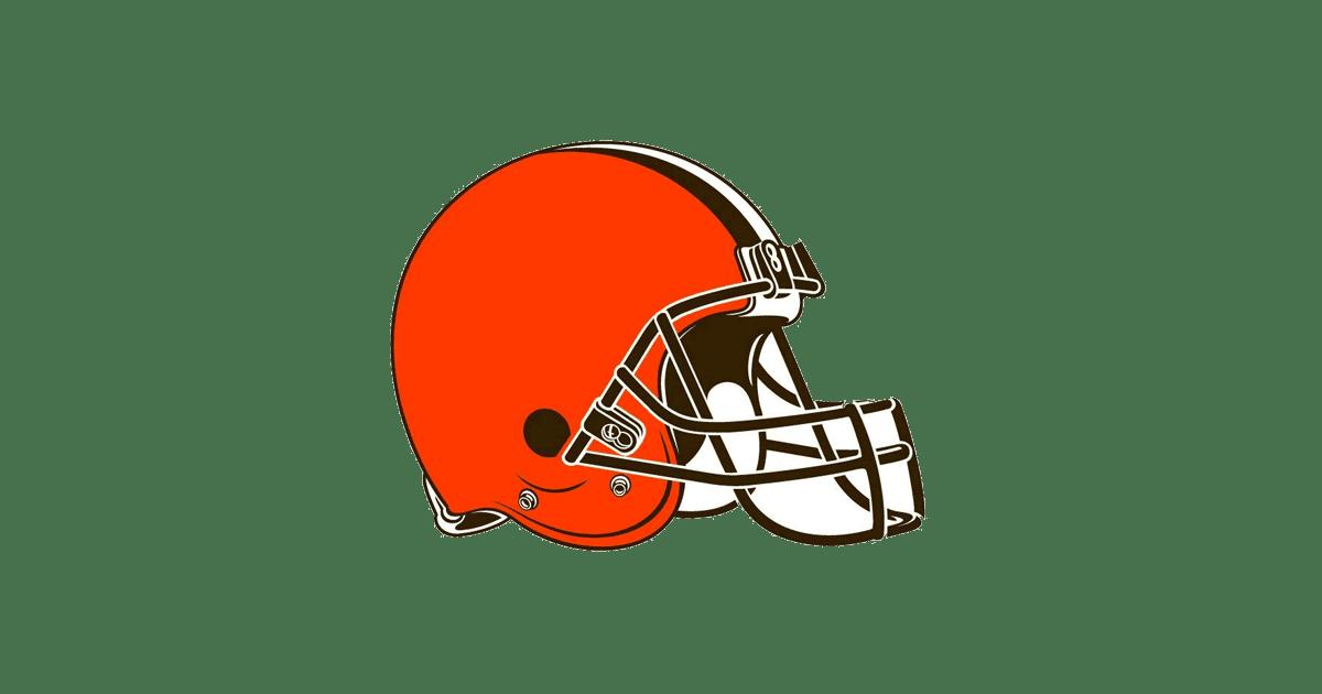 2017 Cleveland Browns Schedule   FBSchedules.com