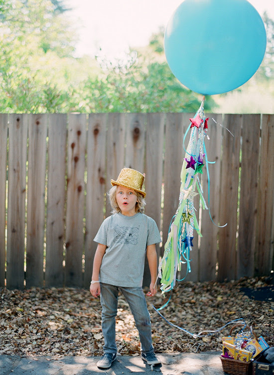 Lucas 7th Birthday Pizza Party Kids Birthday Parties 100 Layer