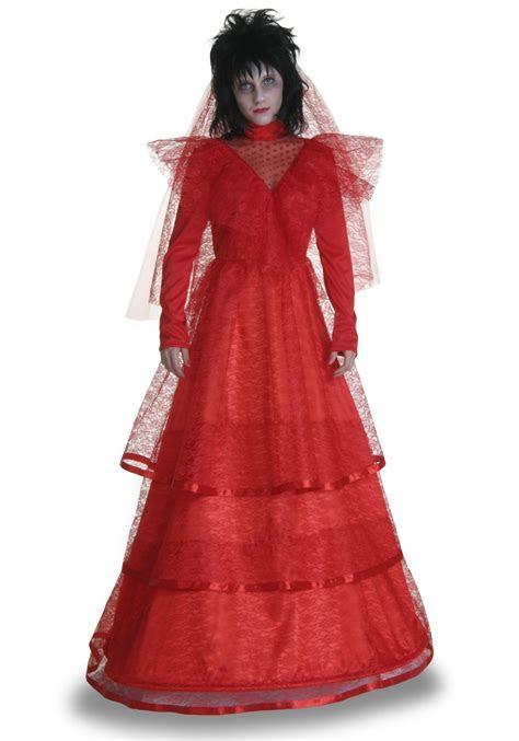 Lydia's wedding dress from Beetlejuice!!!   WANT   Wedding