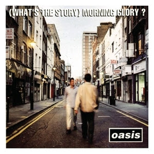 http://upload.wikimedia.org/wikipedia/en/b/b1/Oasis_-_%28What%27s_The_Story%29_Morning_Glory_album_cover.jpg