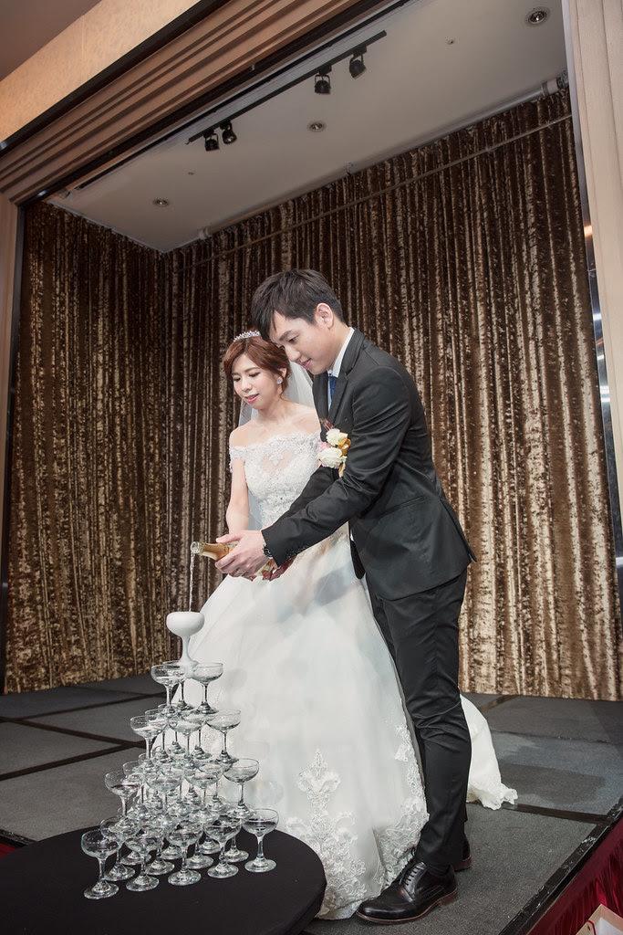 065維多麗亞 婚攝