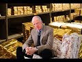 Jacob Rothschild Seriously CREEPY Interview
